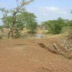 Nkonka Dam