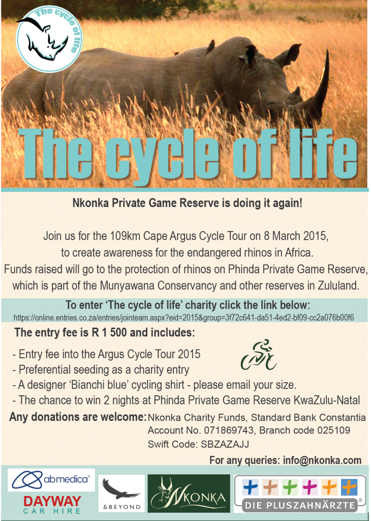 Argus-2015-The-Cycle-of-Life-charity